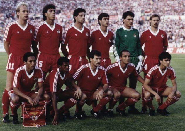 Benfica 1988.jpg