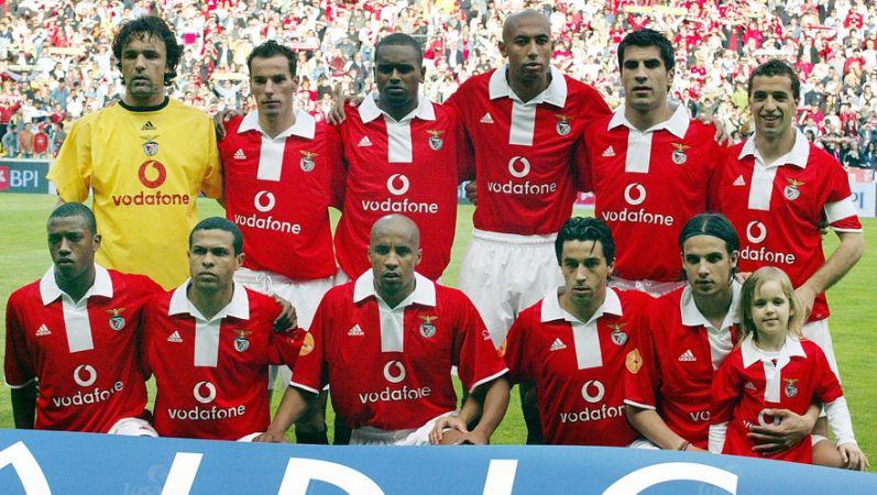 Benfica 2005.jpg