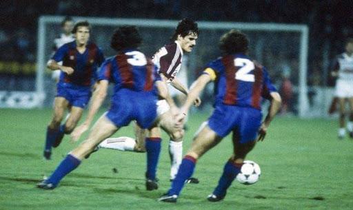 Kurbos - FC Metz - FC Barcelone.jpg