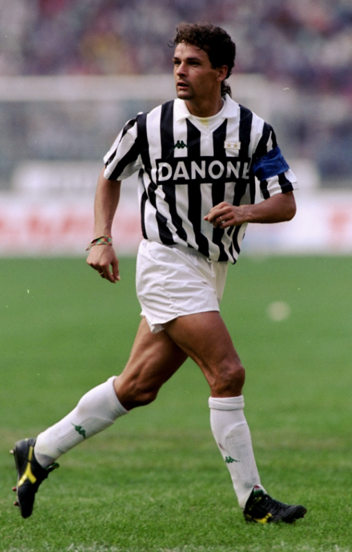 Roberto Baggio.png