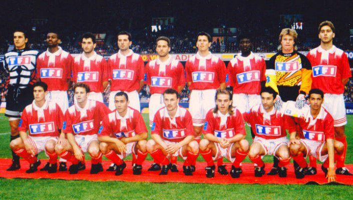 Nimes 1996.jpg