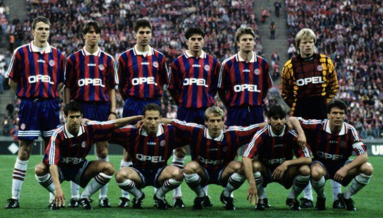 Bayern Munich 1996.jpg
