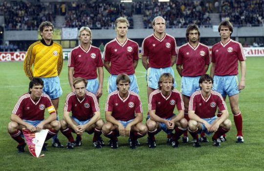 Bayern Munich 1987.jpg