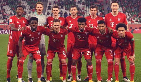 Bayern Munich 2020.jpg