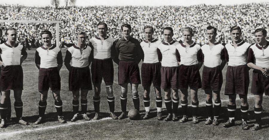 Bayern Munich 1932.jpg