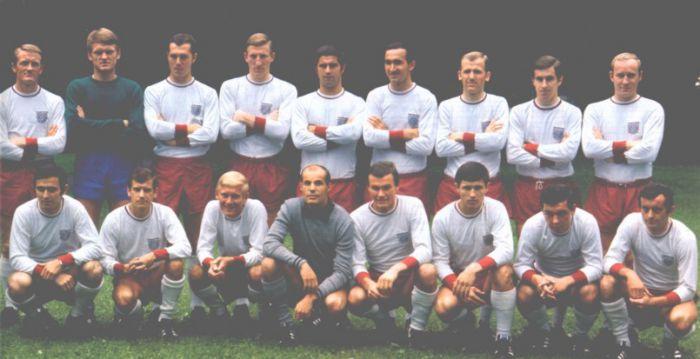 Bayern Munich 1969.jpg