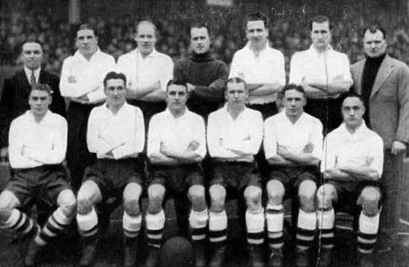 Arsenal 1935.jpg