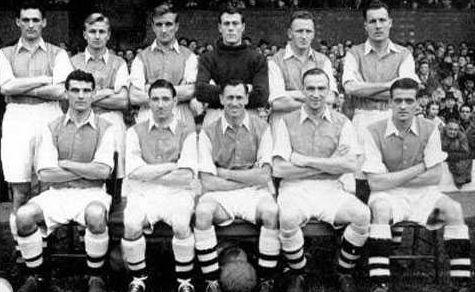 Arsenal 1953.jpg