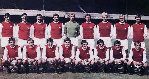 Arsenal 1970.jpg