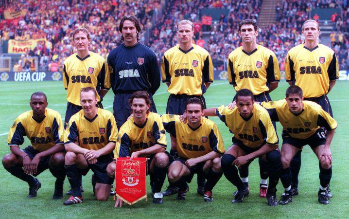 Arsenal 2000.jpg