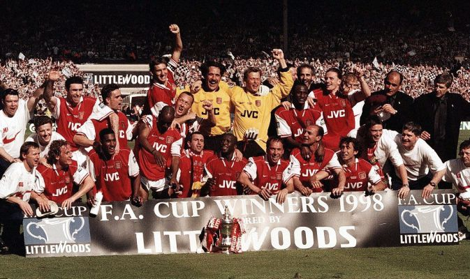 Arsenal 1998.jpg