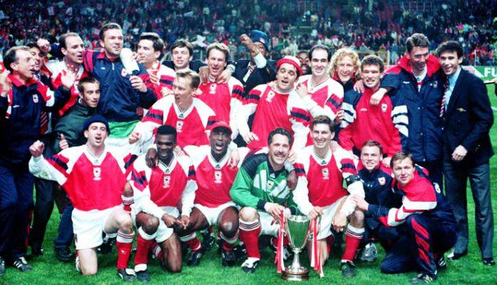 Arsenal 1994.jpg