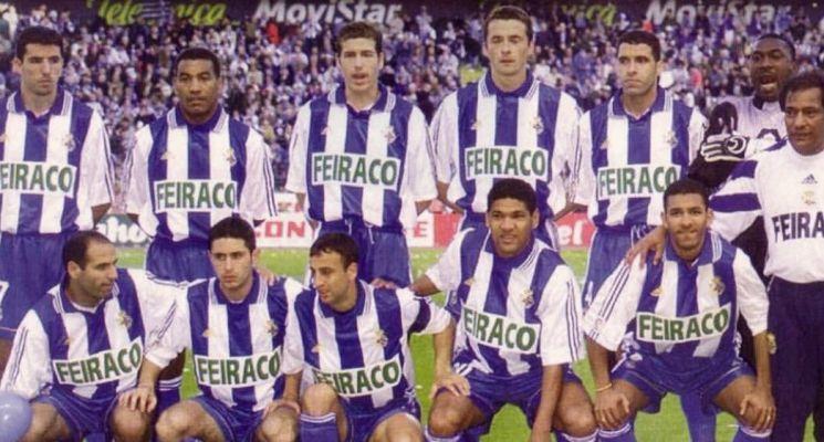 Deportivo La Corogne 2000.jpg