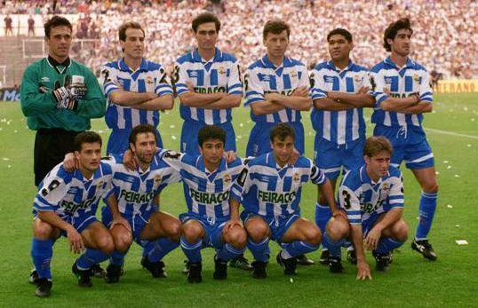 Deportivo La Corogne 1995.jpg