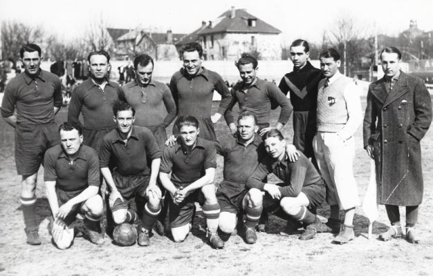 FC Metz 1933.jpg