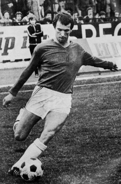 Henryk Kasperczak.jpg