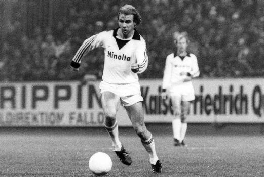 Bernd Holzenbein.jpg
