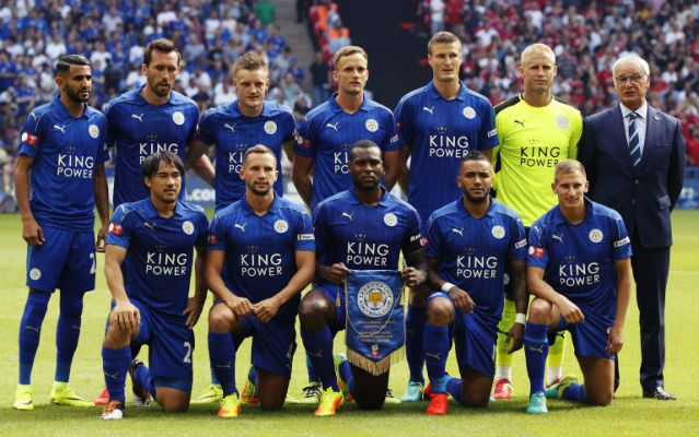 Leicester 2016.jpg