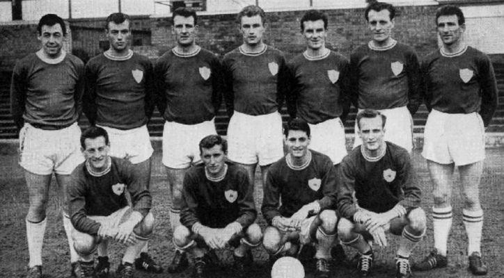 Leicester 1963.jpg