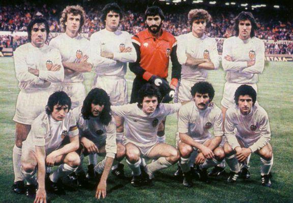 Valence CF 1980.jpg