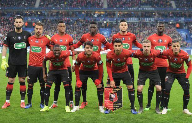 Stade Rennais 2019.jpg
