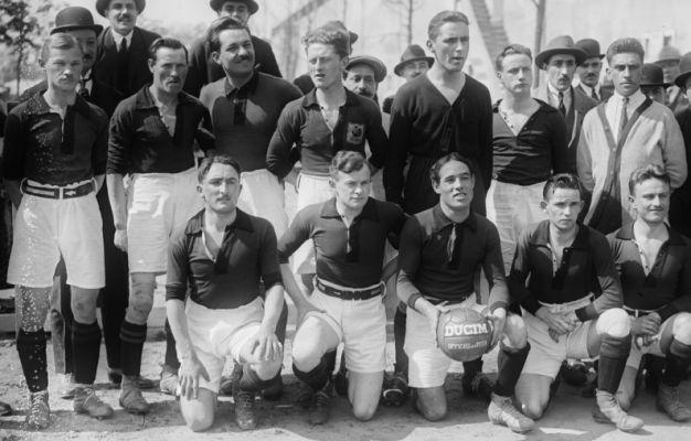 Stade Rennais 1922.jpg