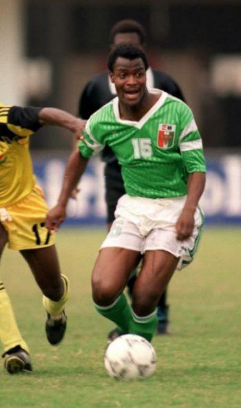 Didier Otokore.jpg