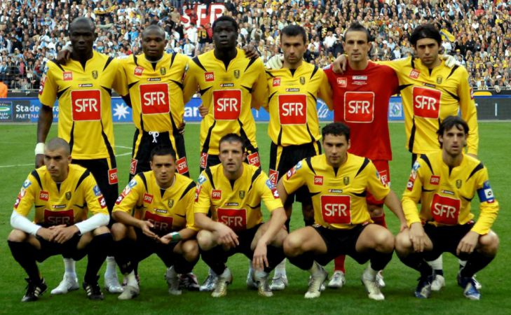 FC Sochaux 2007.jpg