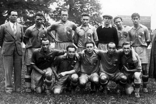 FC Sochaux 1938.jpg