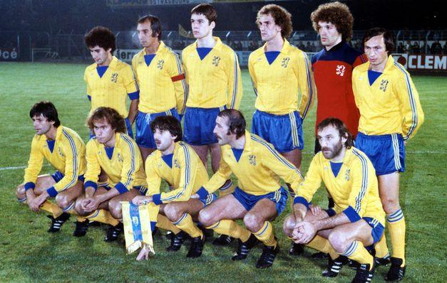 FC Sochaux 1981.jpg