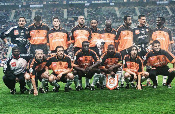 FC Lorient 2002.jpg
