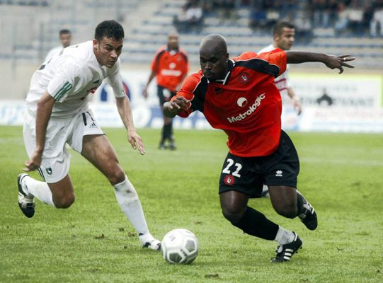 FC Lorient 2002-2003.jpg