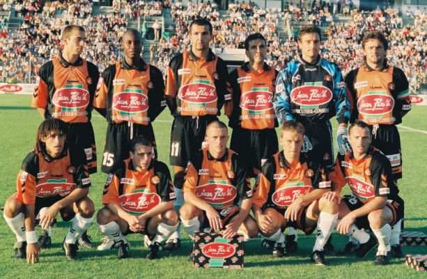 FC Lorient 1999.jpg