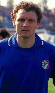 Pietro Vierchowod.jpg