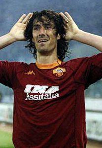 Marco Delvecchio.jpg