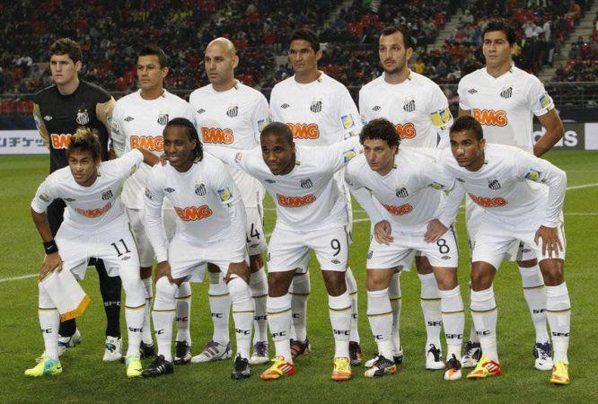 Santos FC 2011.jpg