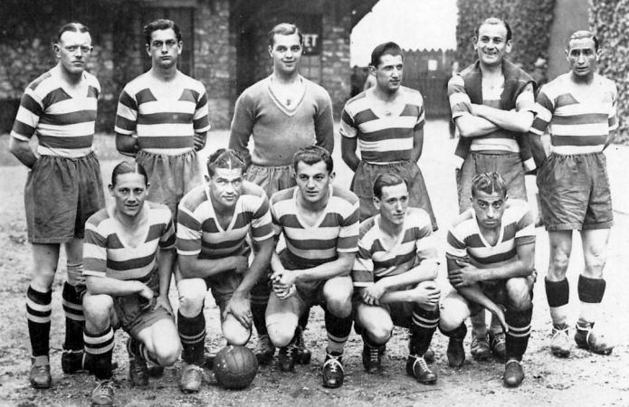 FC Sète 1934.jpg