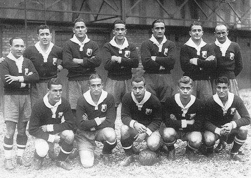 FC sète 1939.jpg