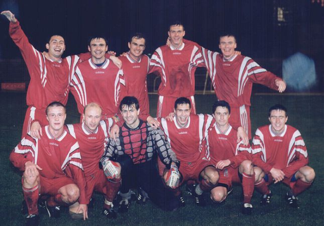 Rubin Kazan 1997.jpg