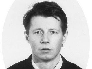 Vladimir Gavrilov.jpg