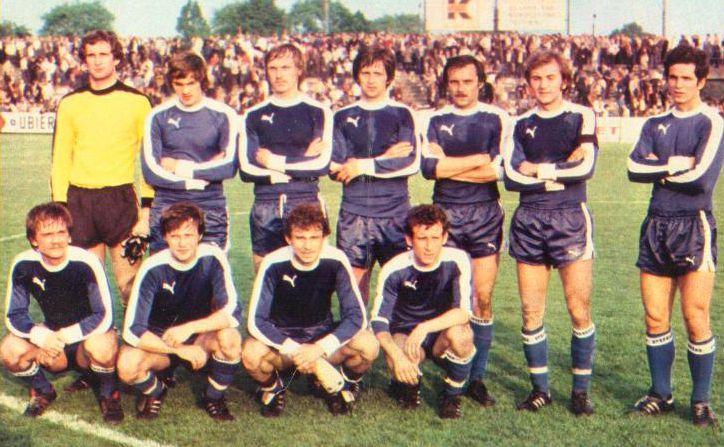 Ruch Chorzow 1979.jpg