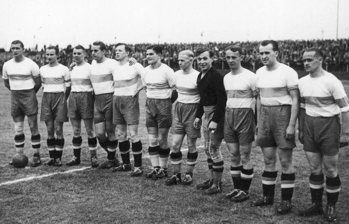Ruch Chorzow 1938.jpg