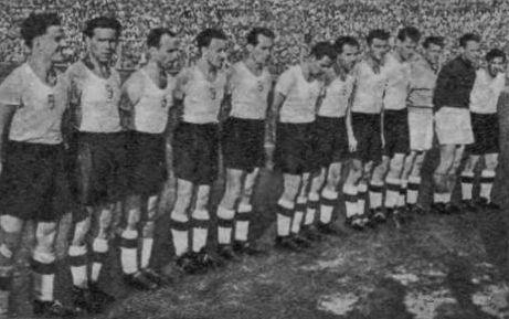 Ruch Chorzow 1951.jpg