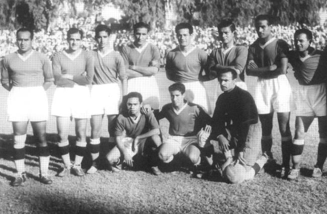 Al Ahly 1949.png