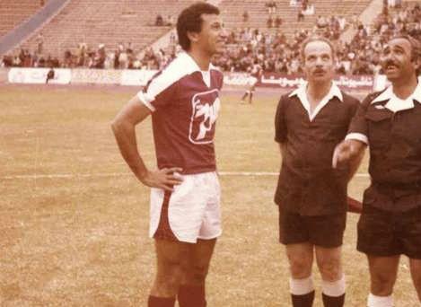 Mahmoud El-Khatib.jpg
