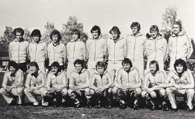 Lillestrom SK 1977.jpg