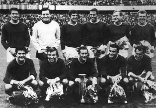 Dinamo Zagreb 1967.jpg