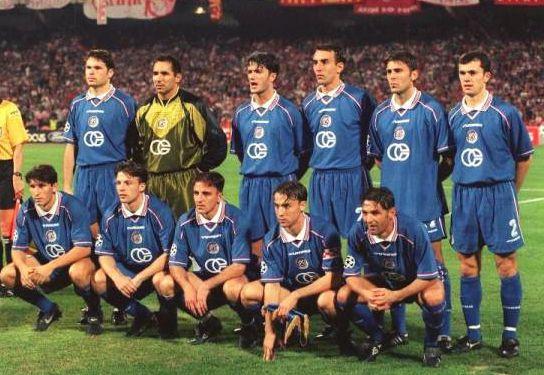 Croatia Zagreb 1998.jpg
