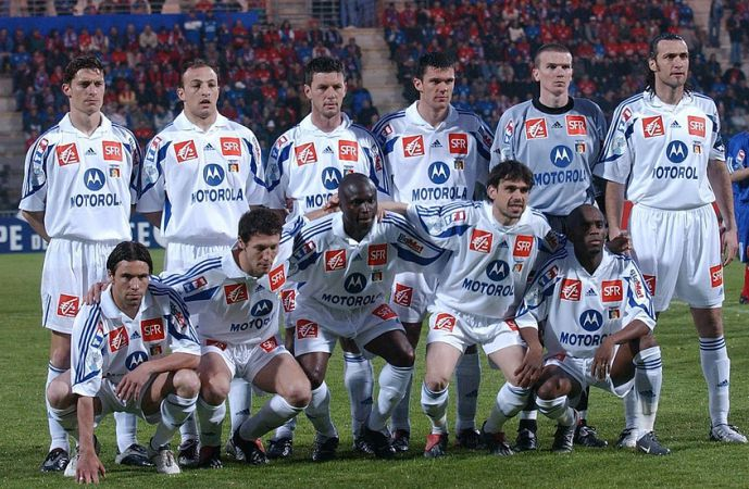 Dijon FCO 2004.jpg