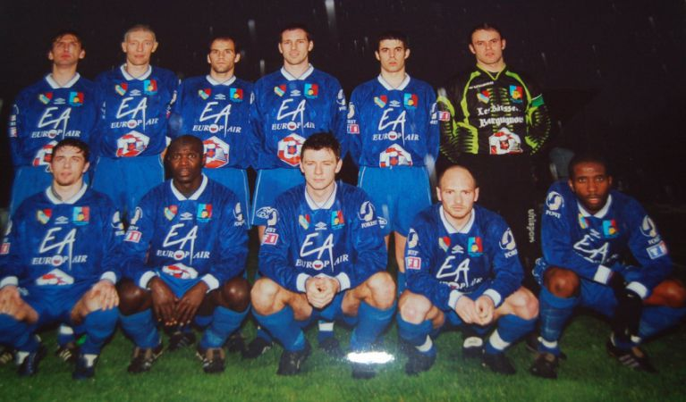 Dijon FCO 2001.JPG